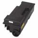 Kyocera toner nero TK-310 1T02F80EUC Compatibile rigenerato garantito